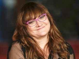 Isabel Coixet, directora de cine, cuenta sus impresiones sobre la conspiración catalana
