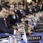 ОАГ розглядає втручання у Венесуелу, рятуючи гордість народу, який більше не знає, куди йти