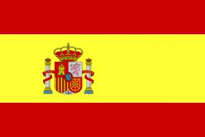 Una opinión sobre la actual situación de España, saboreando una taza de café a las siete menos cuarto de la mañana